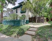 1130 N Lafayette Street Unit 1, Denver image