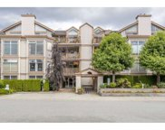 19131 Ford Road Unit 201, Pitt Meadows image