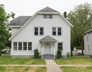 272 Connecticut Ave, Springfield image