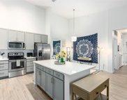 17353 Wilde Avenue Unit 306, Parker image