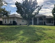 8040 Courtleigh Park Drive, Orlando image