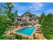 16119 Crosby Cove, Minnetonka image