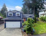 28216 Military Rd S, Federal Way image