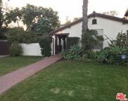 349 South Palm Drive, Beverly Hills image