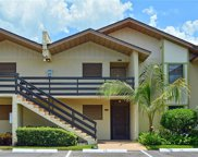 1821 Palm City  Road Unit B402, Stuart image