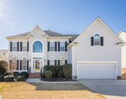 100 Mineral Court, Simpsonville image