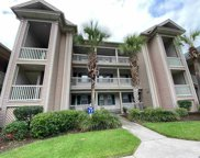 478 Pinehurst Ln. Unit 17 B, Pawleys Island image