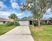 8560 SE Eaglewood Way, Hobe Sound image