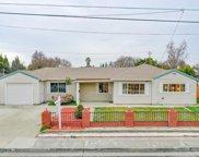 3215 Orthello Way, Santa Clara image