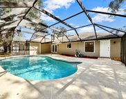 506 LAZY MEADOW DR, Jacksonville image