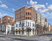 1315 East  Boulevard Unit #419, Charlotte image