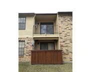 5335 Bent Tree Forest Drive Unit 231, Dallas image