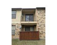 5335 Bent Tree Forest Drive Unit 231, Dallas image