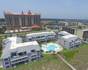 1820 N Ocean Blvd. Unit 104E, North Myrtle Beach image