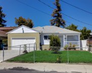 119 Gardenia Way, East Palo Alto image