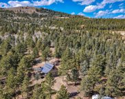 1030 Russell Gulch Road, Central City image