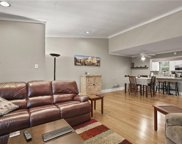 7730 Meadow Road Unit 205, Dallas image