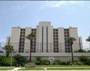 3831 S Atlantic Avenue Unit 106, Daytona Beach Shores image