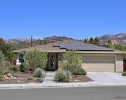 6351 Pine Valley  Drive, Santa Rosa image