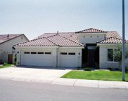 1421 W Maplewood Street, Chandler image