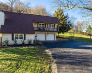 2516 Goose Creek By-pass, Franklin image