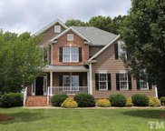 210 Meadow Glen Drive, Wake Forest image