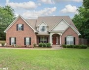 8437 Weatherford Court, Spanish Fort image