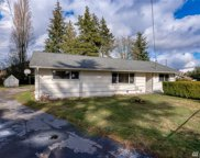 4901 216th Place SW, Mountlake Terrace image