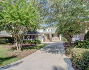 8425 Emerald Dunes Road, Wilmington image