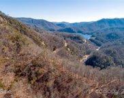 00 Gunstock  Trail, Tuckasegee image