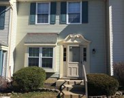 50 Christopher Court Unit 8, Freehold image