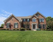 398 Old Willow  Court, South Lebanon image