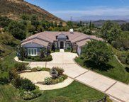 5012  Read Road, Thousand Oaks image