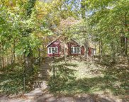 4272 Hillside Trail, New Buffalo image