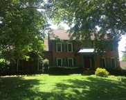 407 Dixieview Rd, Knoxville image