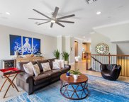 3211 Estancia Lane, Boynton Beach image