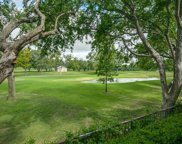 13811 Creekside Place, Dallas image