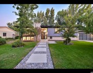1910 E Nations Way S, Holladay image