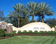 2430 Deer Creek Country Club Blvd Unit 402, Deerfield Beach image