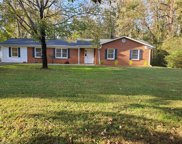 1988 Twin Pines Drive, Kernersville image