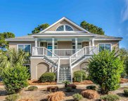 96 Collins Meadow Dr. Unit 16, Georgetown image