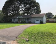 59 Meadow View, Colonial Beach image
