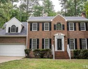 1008 Tarford Place, Knightdale image