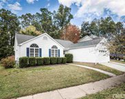 6816 Coventry Ridge Road, Raleigh image