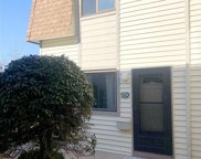167 N Basin Dr Unit #1, Ocean City image