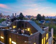 526 12th Avenue E, Seattle image