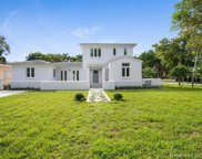 748 Palermo Ave, Coral Gables image