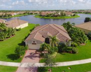 11719 SW Apple Blossom Trail, Port Saint Lucie image