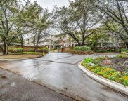5310 Keller Springs Road Unit 723, Dallas image