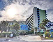 1105 S Ocean Blvd. Unit 130, Myrtle Beach image